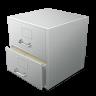 file-cabinet_96x96