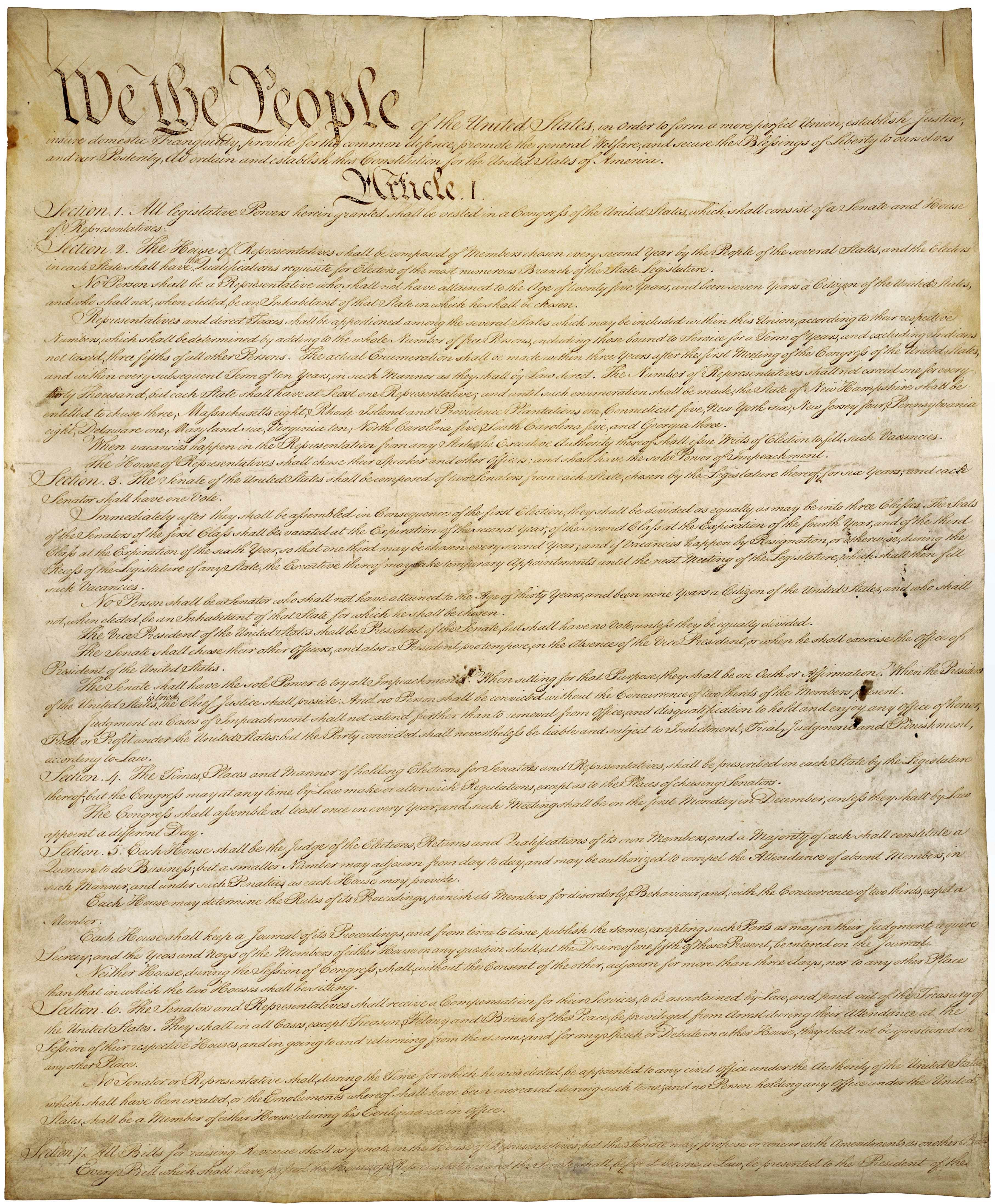 constitution-xl