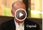 Talking Credit with Mike Strathman: Capital