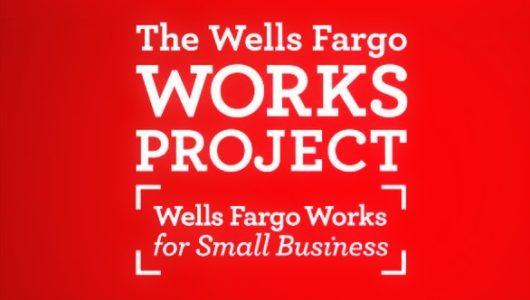 wells-fargo-works-project